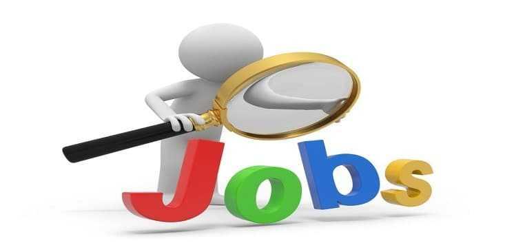 Around 1,500 Jobs for Youth At Nalgonda Mela