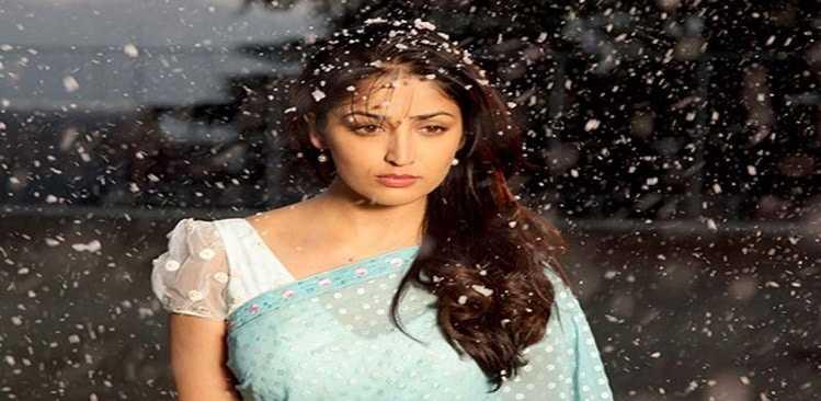 Sanam Re-box office collections: Pulkit Samrat, Yami Gautam starrer earns Rs 21.95 cr