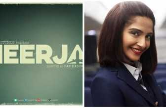 Neerja 9th Day Box Office Collection
