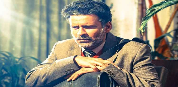 Aligarh Movie 4th Day Total Box Office Collection Income