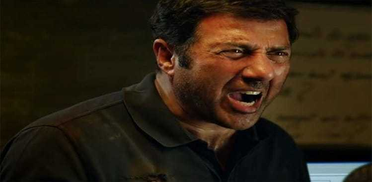 Ghayal Once Again 29th Day Total Box Office Collection report