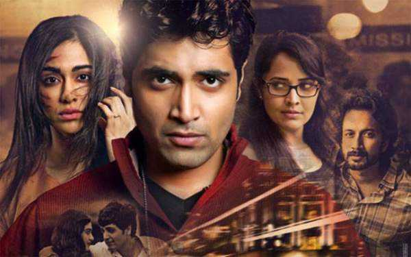 Kshanam 6th Day Collection: 1st Wednesday Box Office Income Report