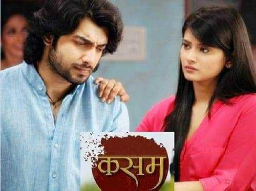 Kasam 5th May 2016 Written Episode Update