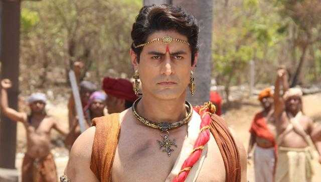 Chakravartin Ashoka Samrat 16th May 2016 Written Episode Updates