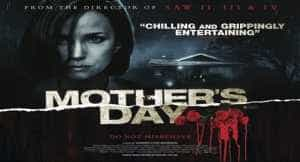Mothers Day Movie Review Box Office Collection