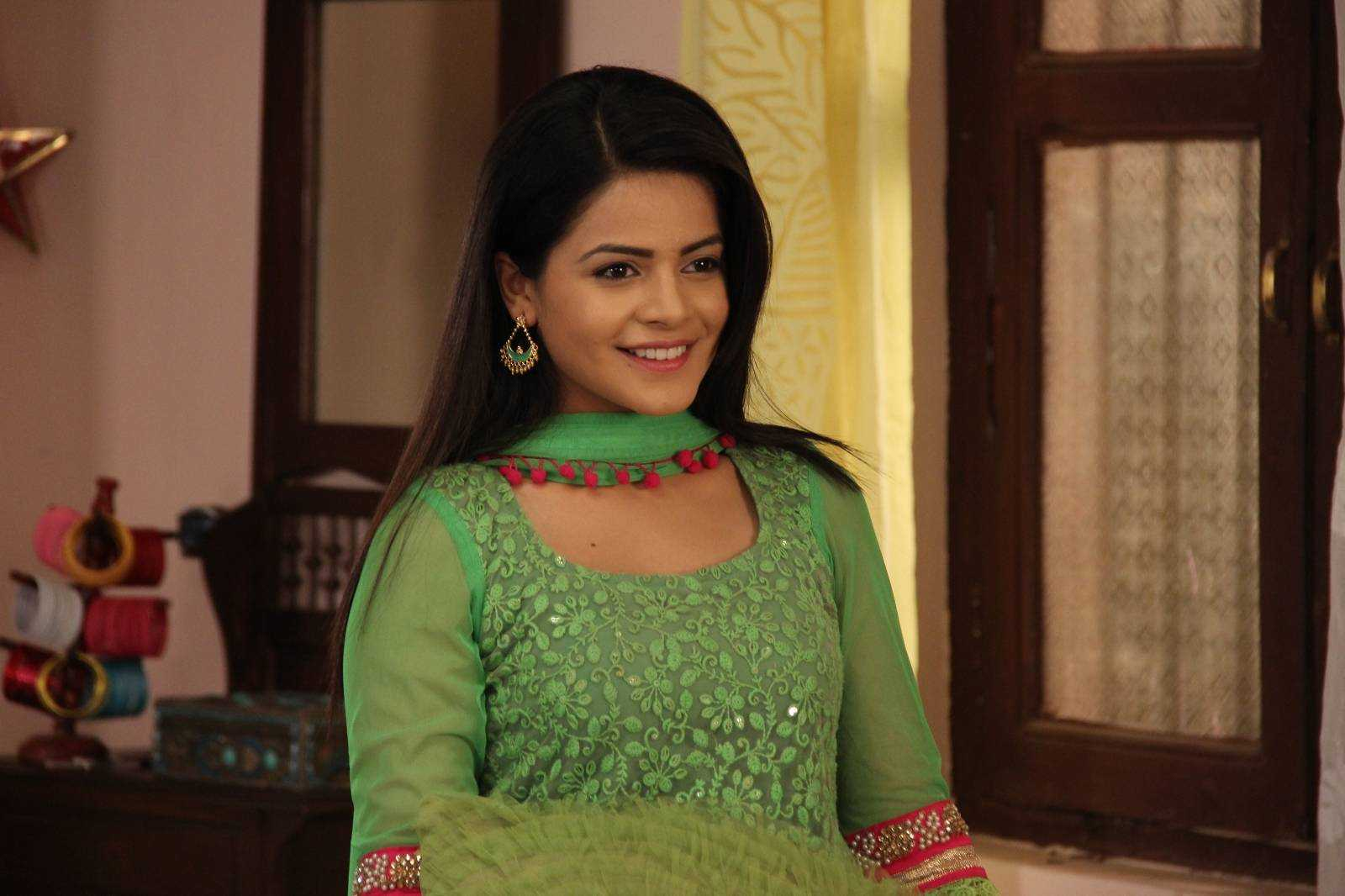 Thapki Pyaar Ki 6th May 2016 Written Episode Update