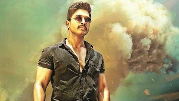 Tollywood Box Office Collection Report