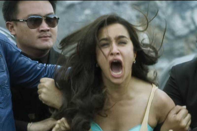 Bollywood Box Office Collection Report: Baaghi 26th Days (Till Date)