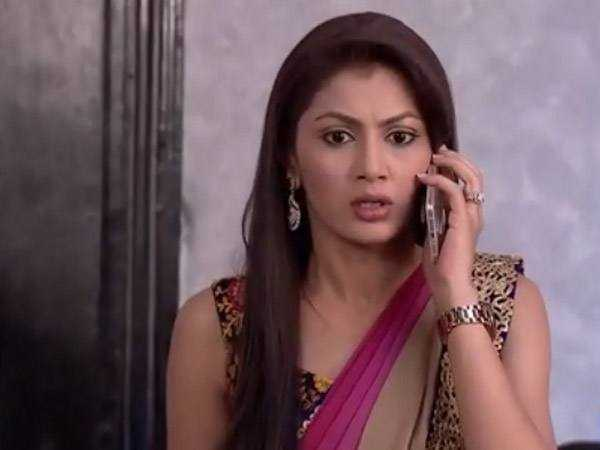 Kumkum Bhagya 16th May 2016 Written Episode Updates