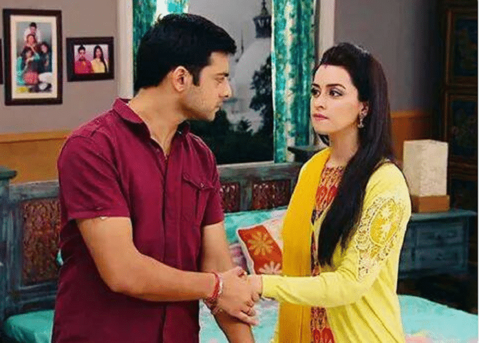 Mere Angne Mein 3rd May 2016 Written Episode Updates