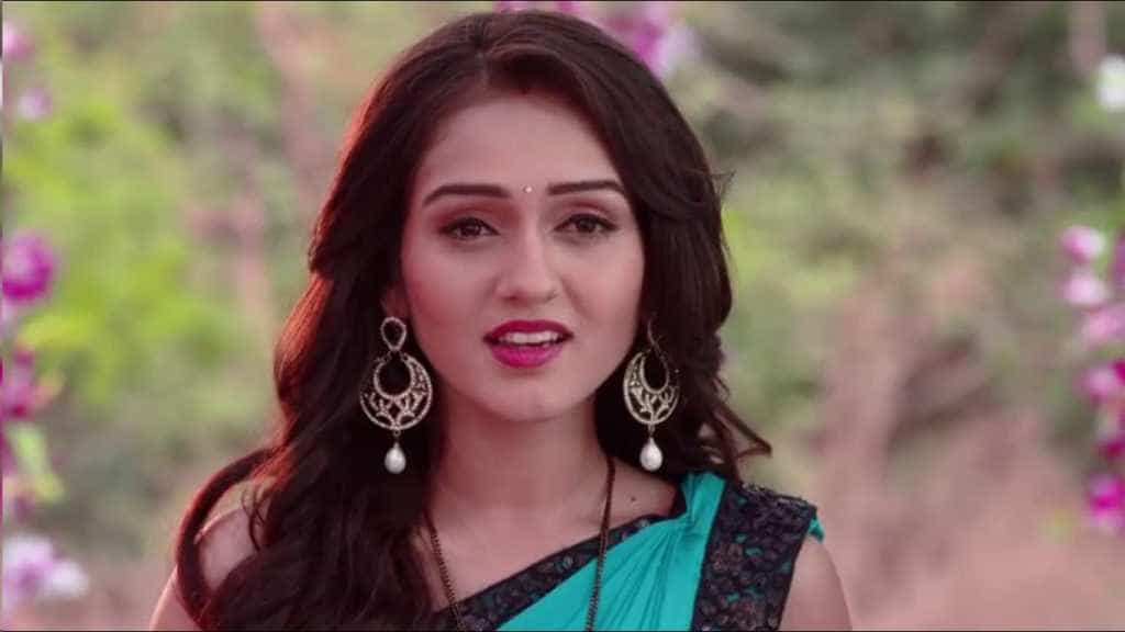 Saath Nibhana Saathiya 22nd May 2016 Episode Written Updates