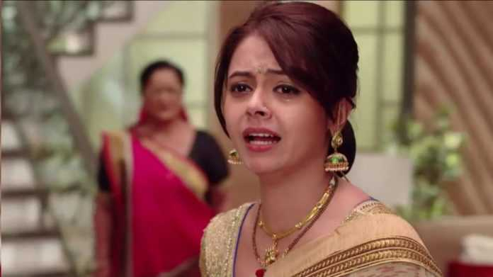 Saath Nibhana Saathiya 2nd August 2016 Episode Written Updates