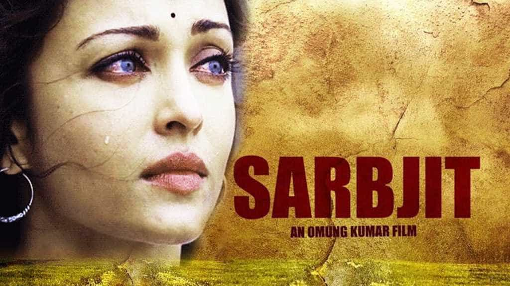 Bollywood Box Office Collection Report: 7th Day Sarbjit