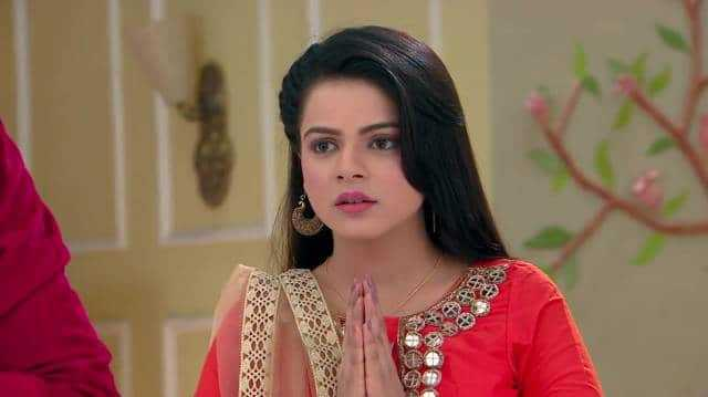 Thapki Pyaar Ki 27th May 2016 Episode Written Updates