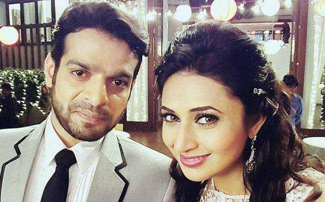Yeh Hai Mohabbatein 26th May 2016 Episode Written Updates