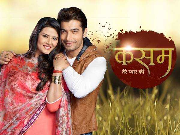 Kasam 10th May 2016 Tuesday Written Episode Updates