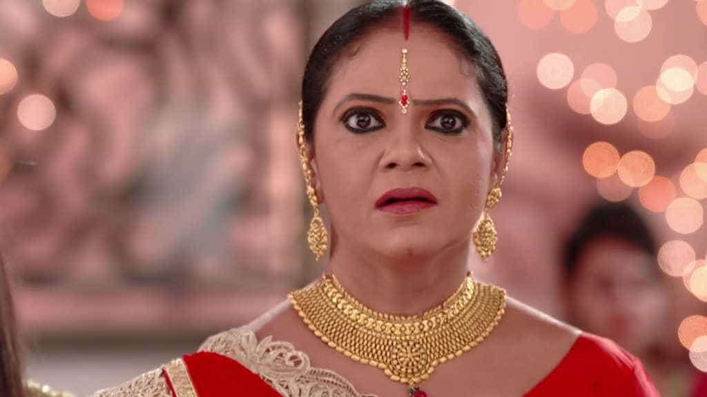 Saath Nibhana Saathiya 29th July 2016 Episode Written Updates