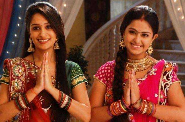 Sasural Simar Ka 6th May 2016 Episode Written Update