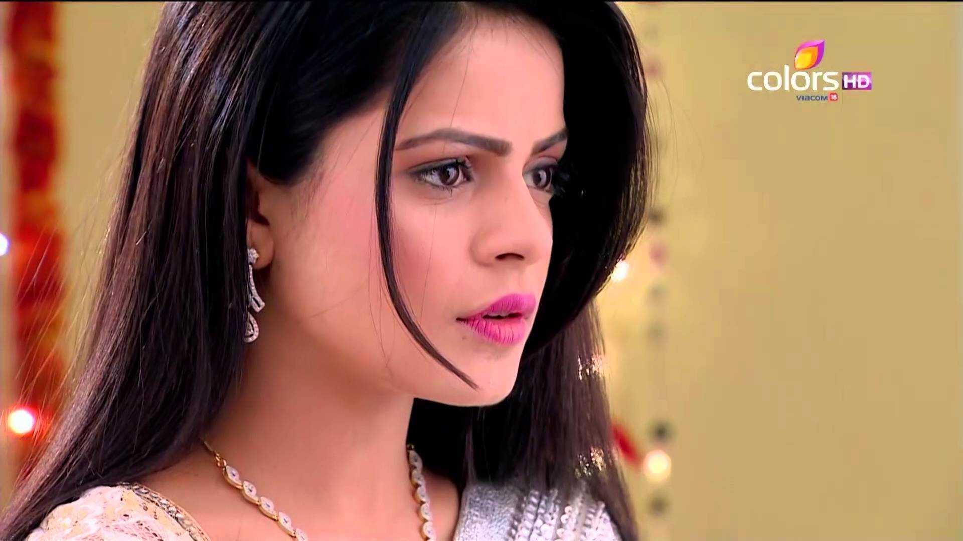 Thapki Pyaar Ki 26th May 2016 Episode Written Updates