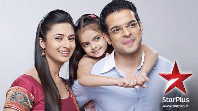 Yeh Hai Mohabbatein 22nd May 2016 Written Episode Updates