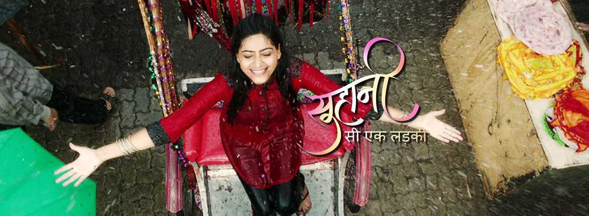 Suhani Si Ek Ladki 7th June 2016 Written Episode Updates