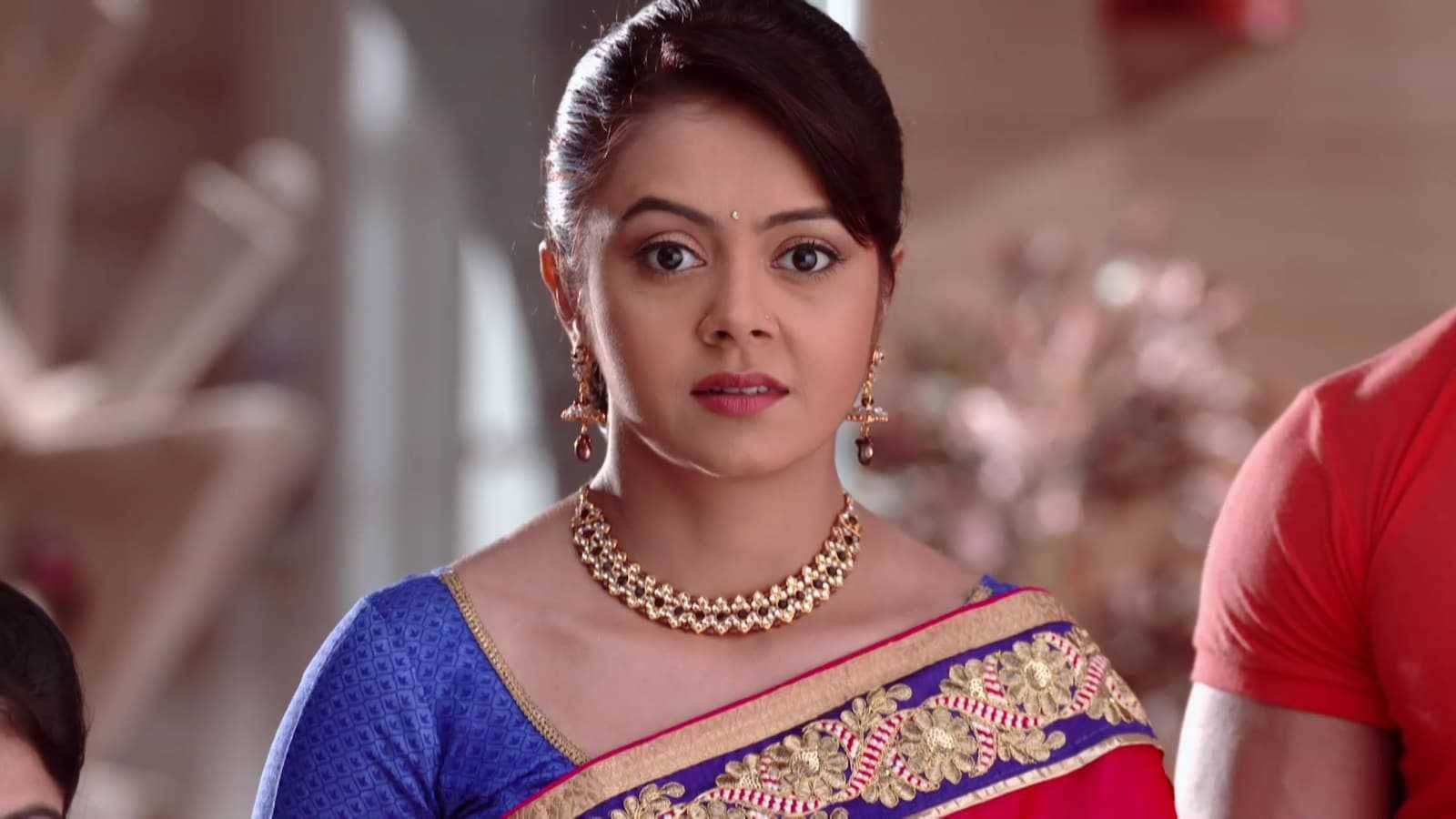 Saath Nibhana Saathiya 9th June 2016 Episode Written Updates