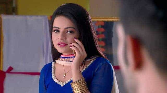 Thapki Pyar Ki 7th June 2016 Episode Written Updates