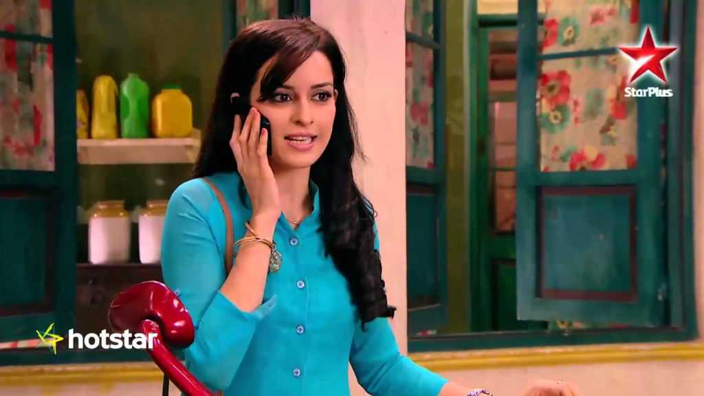 Mere Angne Mein 7th June 2016 Episode Written Updates