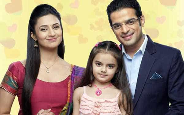 Yeh Hai Mohabbatein 9th June 2016 Episode Written Updates