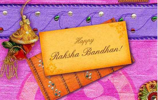 raksha bandhan cards for facebook