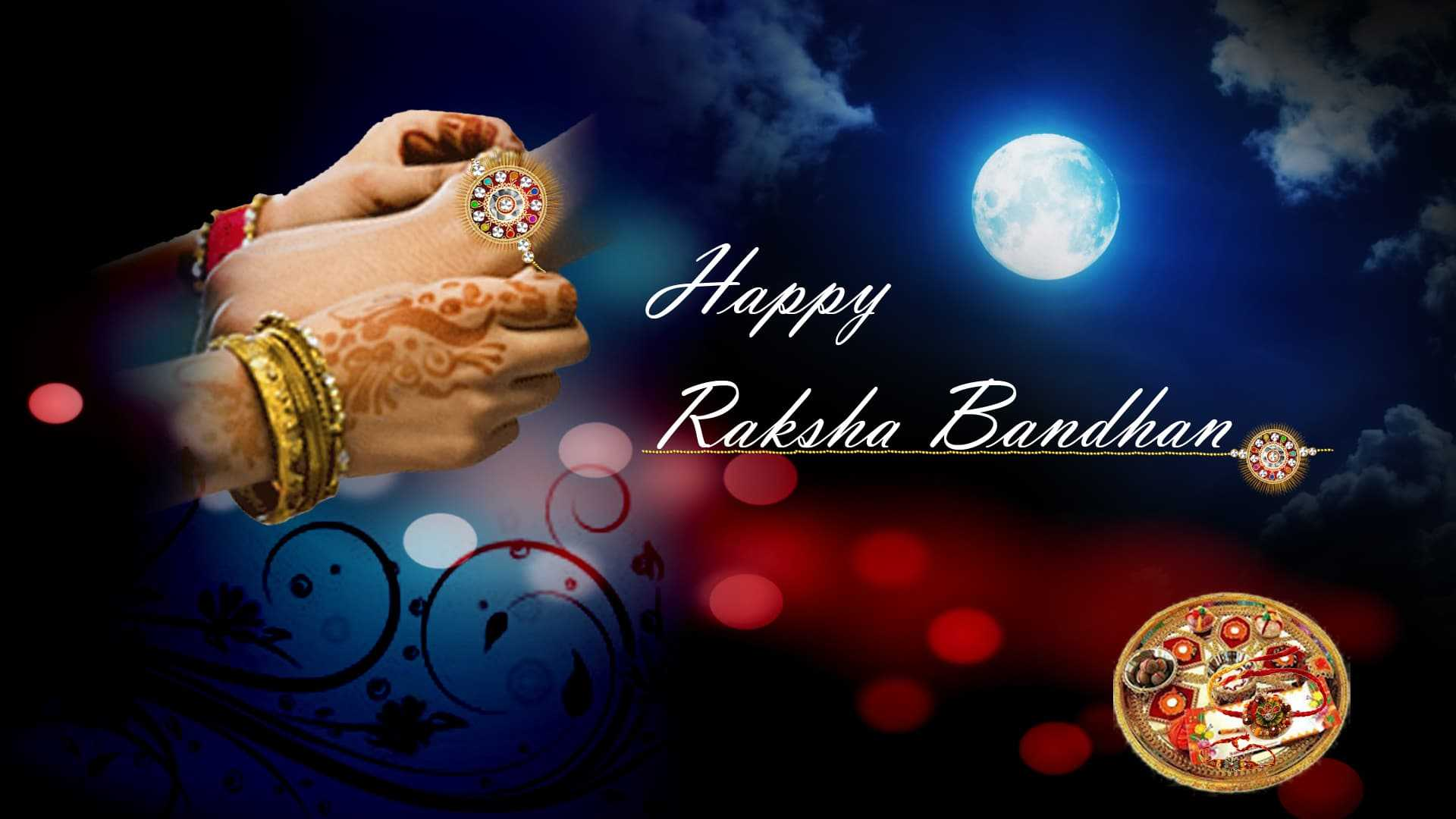 raksha bandhan hd images free download