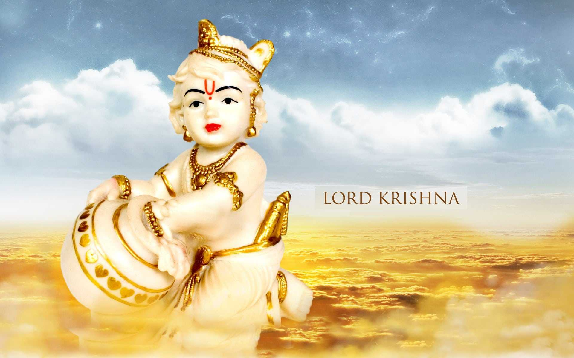 Lord krishna images 2017 childhood hd 1080p free download todayz news - Hd images download ...