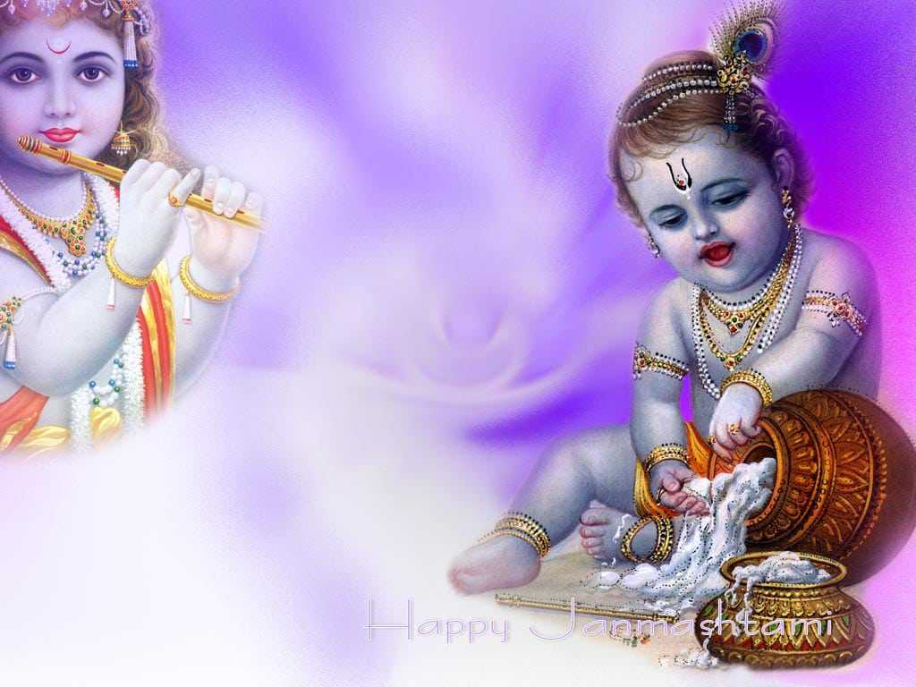 lord krishna images hd 1080p free download