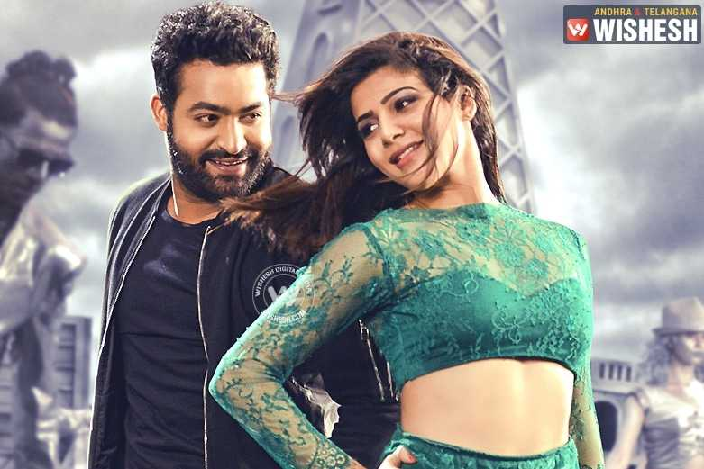 Janatha Garage Box Office Collection Worldwide Income Report