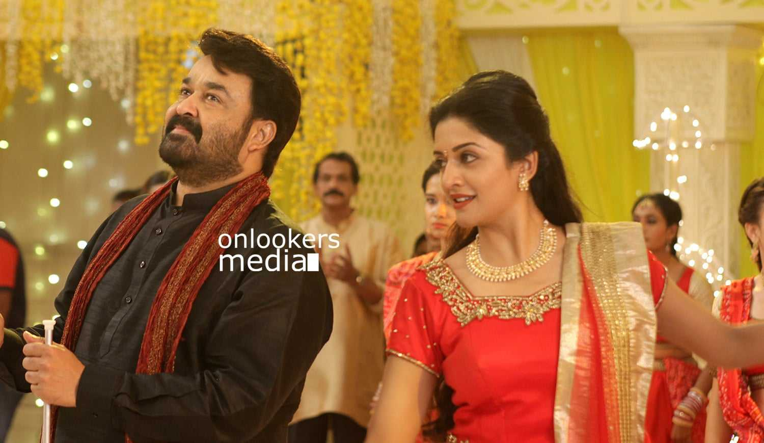 Oppam Box office Collection: Worldwide Overseas Income Report