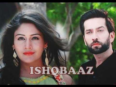 Ishqbaaz 25th September 2016 Written Updates Episode