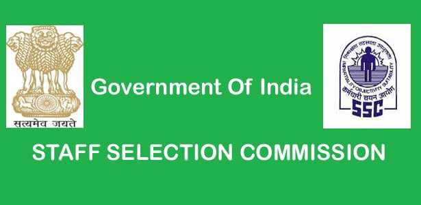 Check Answer Key of SSC CGL Tier 1 Exam 2016 Expected Cutoff Merit List