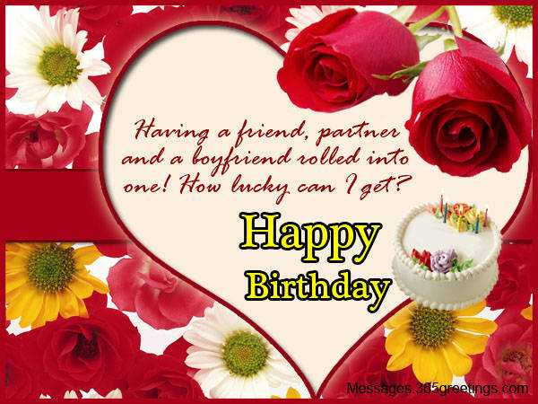 Funny beautiful happy birthday sms for girlfriend in telugu todayz beautiful happy birthday sms for girlfriend m4hsunfo