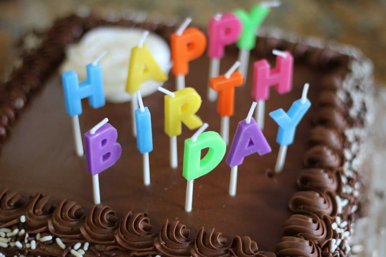 Birthday Quotes For Beloved First Born Son From Mom Todayz News