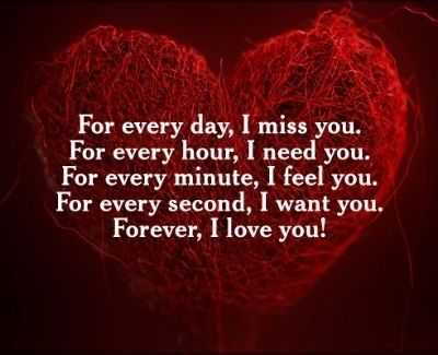 Emotional Deep Love Quotes For Husband Who Passed Away Todayz News