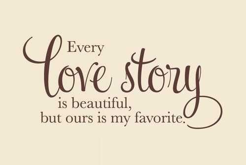 Short Love Quotes for Wedding Couples and Wife - Todayz News