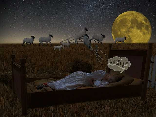 Good Night Greeting Cards Free Download