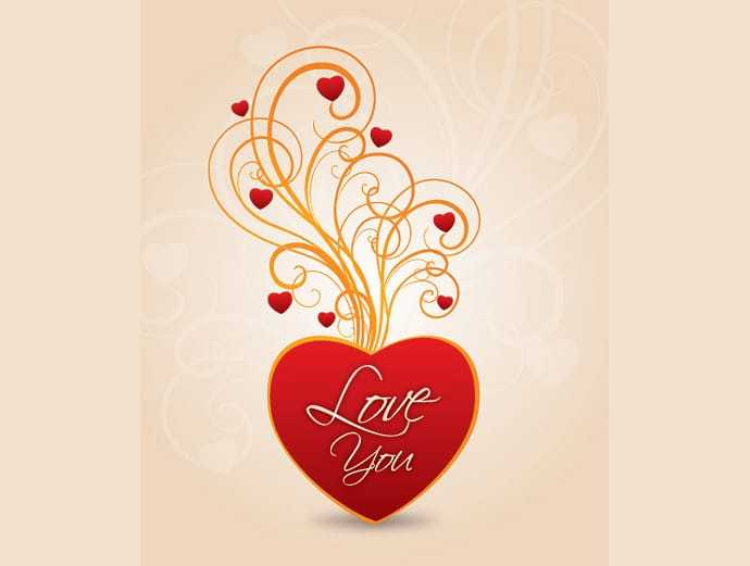 love greetings for wife free download