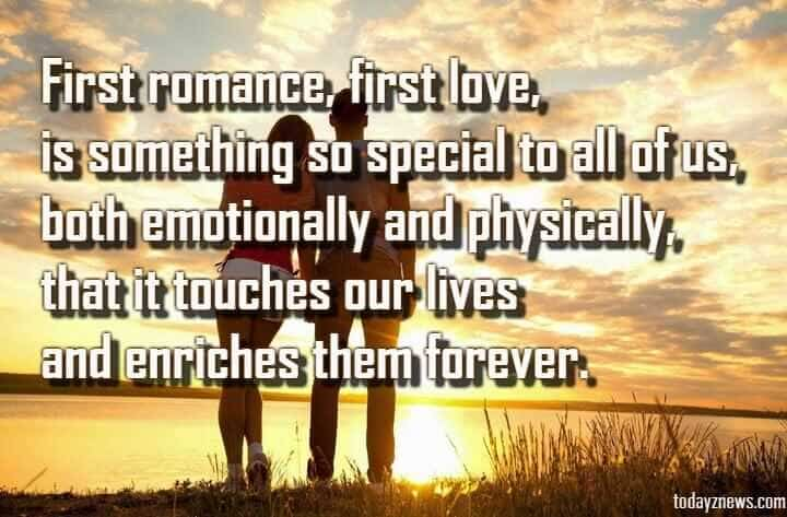 Love At First Sight Quotes Enchanting Love At First Sight Images Messages Sayings Quotes For Him Todayz News