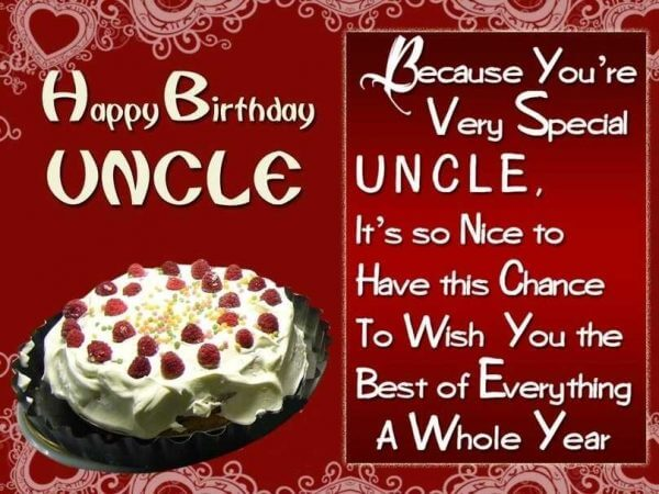 Awesome Belated Happy Birthday Wishes For Uncle Funny And Splendid Funny Birthday Cards Online Fluifree Goldxyz