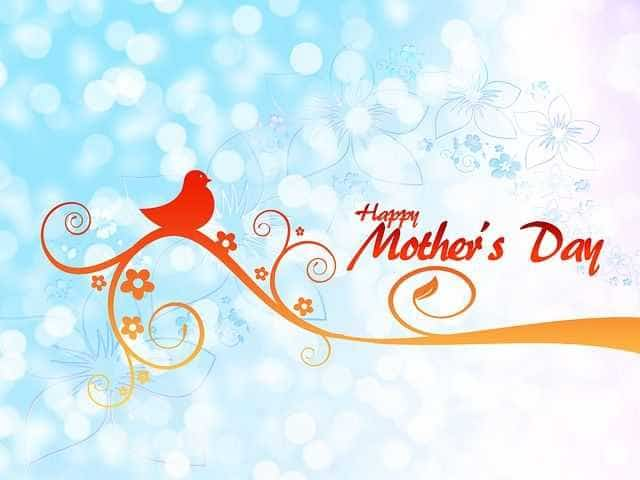 Happy Mothers Day Wishes to My Wife