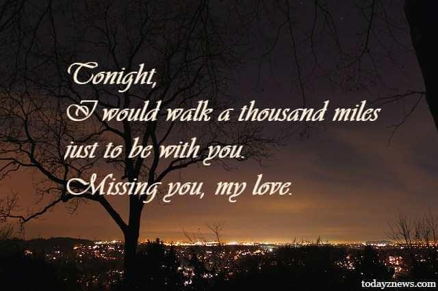 Good Night Gorgeous Quotes