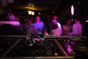 DJ Equipment Has Changed the Nightclub Landscape