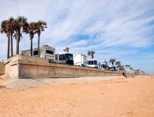 RV Clubs for the Ultimate Travel Experience