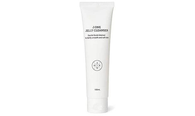 JOne Jelly Cleanser